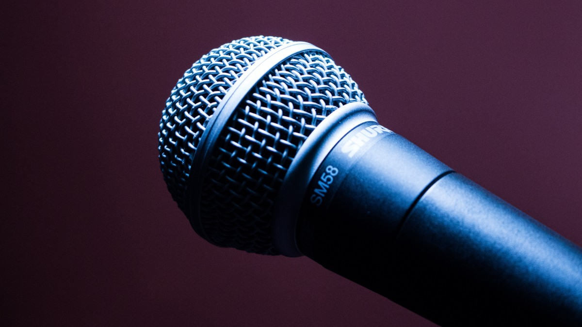 microphone_macro_concert_music_nobody_audio_broadcasting_black-796692